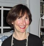 Colette O'Connor