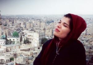 Maliha Masood